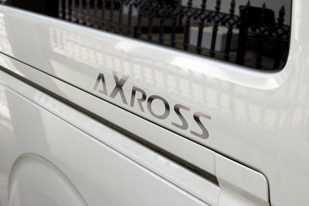 axross2